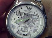 EMPORIO ARMANI Gent's Wristwatch AR-4676